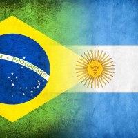 A falsa rivalidade Brasil-Argentina: origem ibérica e vômito militar