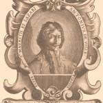Crest Antonius De Ville