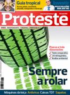 Proteste Abr/2012