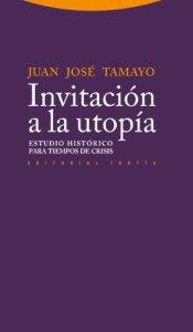 Invitación a la utopía