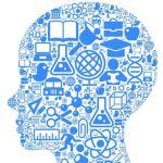 Estatuto do conhecimento científico