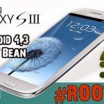 root_s3_tech