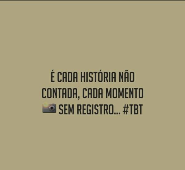 quinta tbt top.