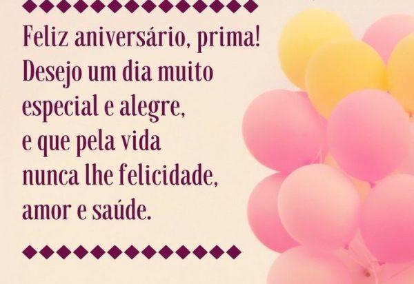feliz vida feliz aniversario