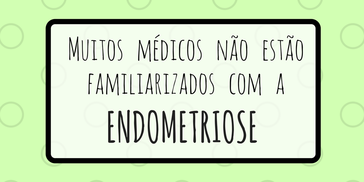 Especialistas em Endometriose em Portugal