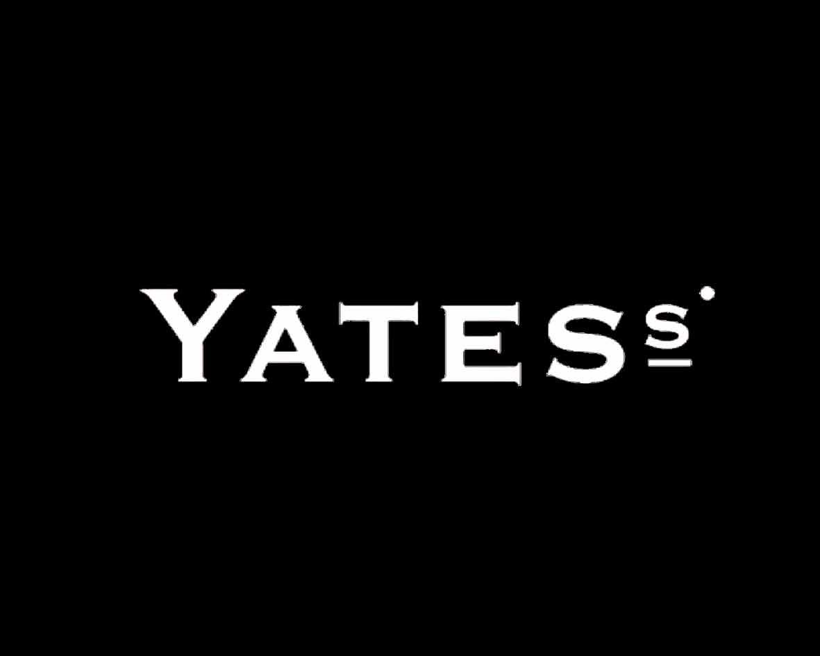 Yates Bar and Restaurant  Online Magazine Experiment