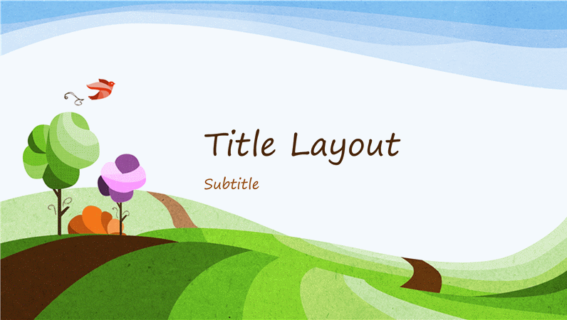 themed powerpoint templates - April.onthemarch.co