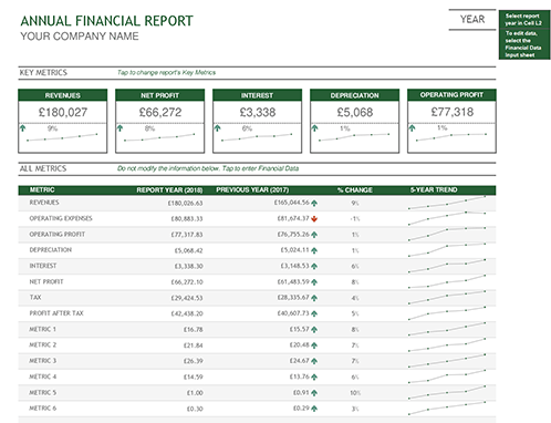 excel template balance sheet - April.onthemarch.co