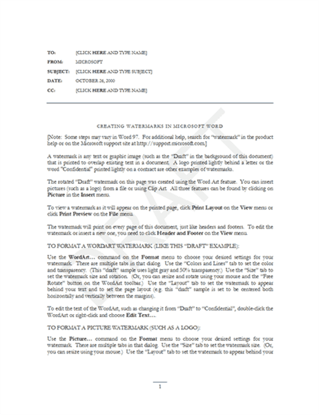 memorandum format template - April.onthemarch.co