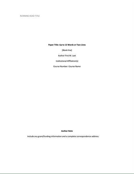 Apa 6th Ed Format Hizli Rapidlaunch Co