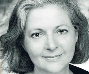Susan Belleperche