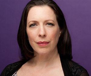 Monica Whicher