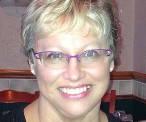 Jenn Bell