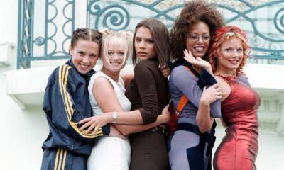 The Spice Girls just added more dates to their popular reunion tour