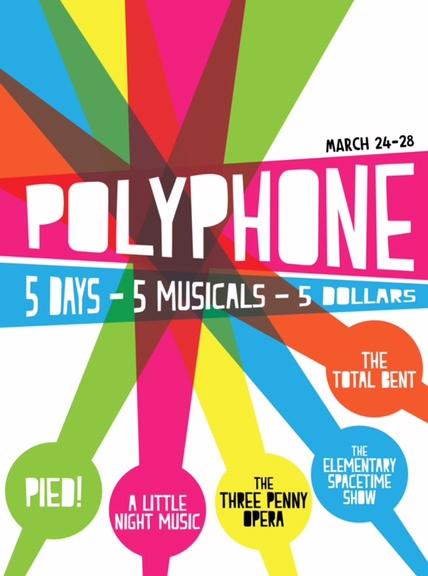 polyphone_news
