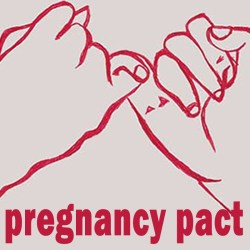 pregnancy-pact-logo