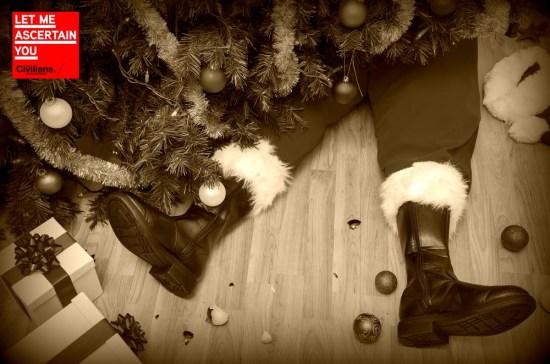 LMAY_War_On_Christmas1