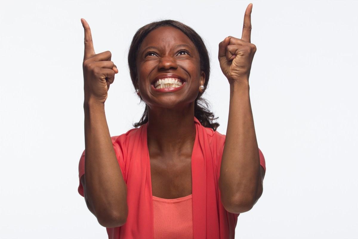 Warum Leben mit Gott glücklich macht