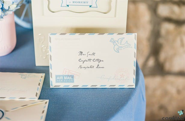 When To Send Your Save The Date Wedding Invitations