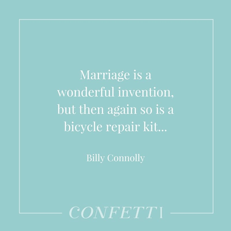 marriage quotes 15 inspiring