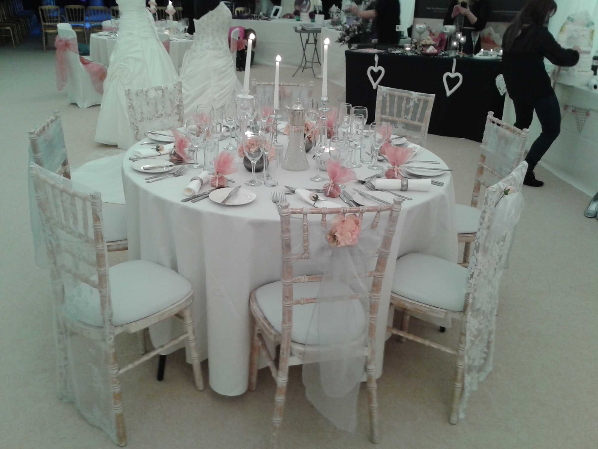 chair covers wedding yorkshire living room rocking chairs sashes n venue styling stylists and decorative hire in west