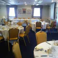 Wedding Chair Cover Hire Kings Lynn Ikea Poang Replacement Parts Dragonfly Venues In Norfolk