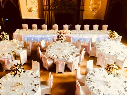 chair cover hire sussex refurbishing wicker chairs the wedding suppliers stylists and decorative in west
