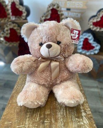 Large Regular Teddy Bear