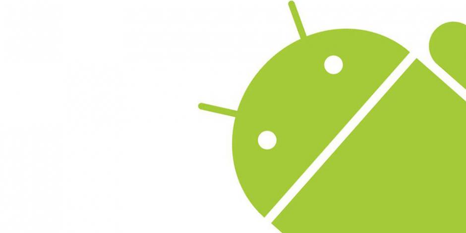 Useful Free Hacking Apps For Android SmartPhone In 2018
