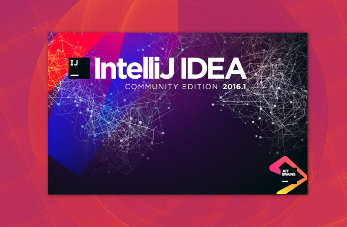 Install IntelliJ IDEA
