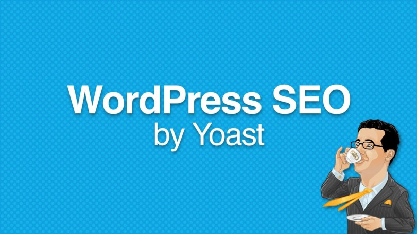 11 Must Have WordPress Plugins for 2016