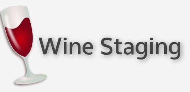 How to Install Wine Staging on Ubuntu Linux | Omgfoss com