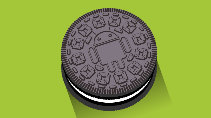 List Of Phone Getting  Android O Update.