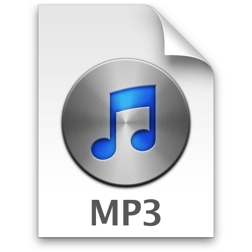 Youtube To Mp3 Converter: Top Websites To Download Mp3 | Omgfoss com