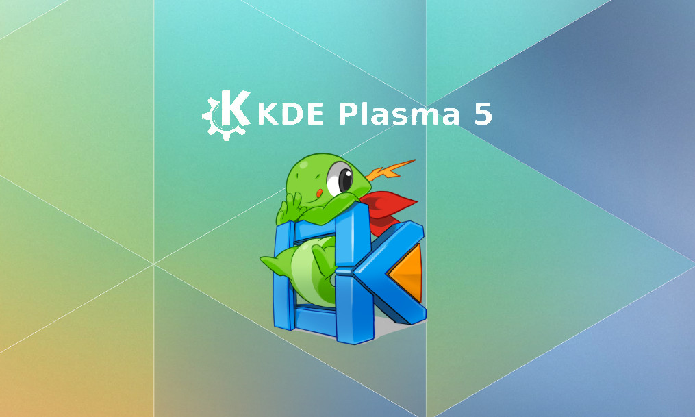 How To Install KDE Plasma In Ubuntu And Linux Mint