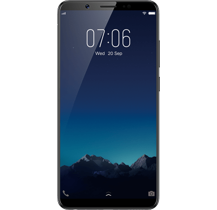 Download Vivo Stock ROM : Android Tutorial [ Updated