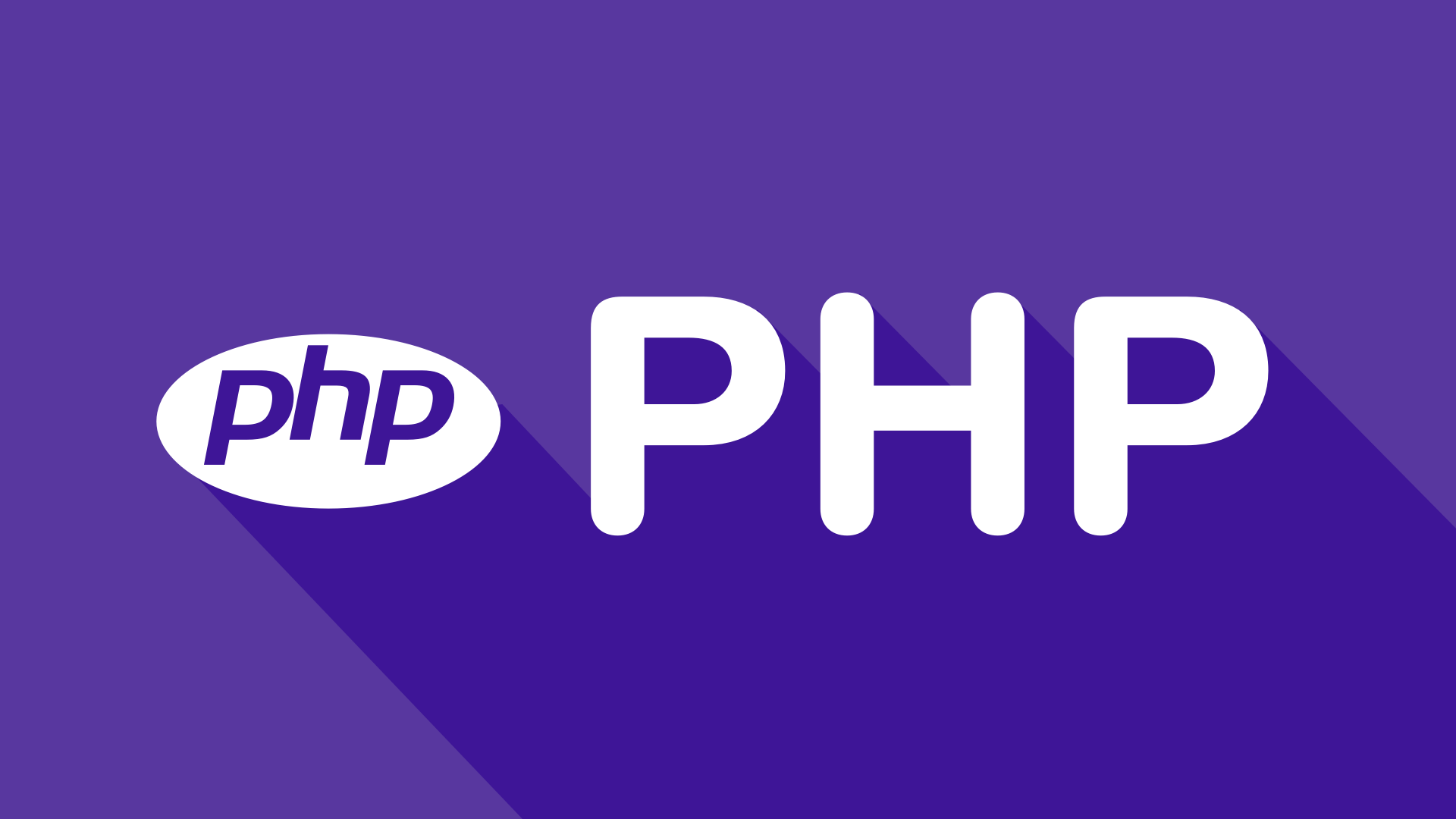 Php On Ubuntu