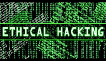 List Of Hacking Books Available For Free Download In PDF
