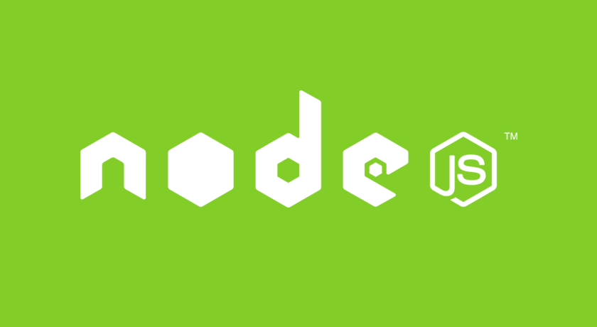 install node.js as a snap