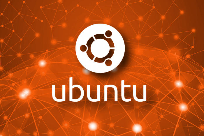 How To Clean Virus By Command Line In Ubuntu