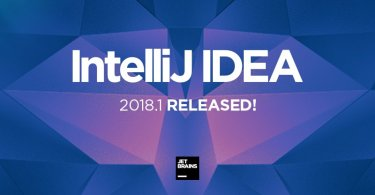 Install IntelliJ IDEA In Ubuntu 18.04
