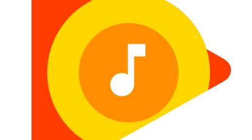 Install Google Music Player On Ubuntu 18.04