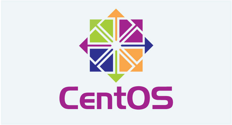 Replicate SELinux Policies In Linux Machines [CentOS]