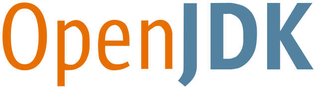 Install OpenJDK 11