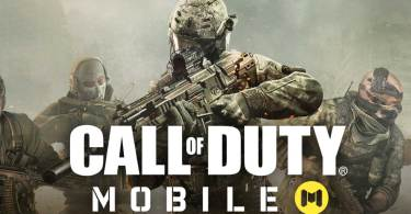 Call of Duty: Mobile Announced: Free Game For Android And IOS