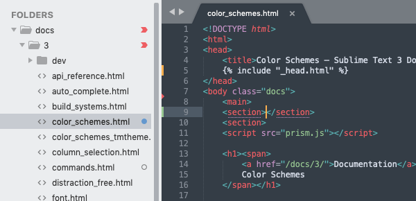 How To Install Sublime Text In Ubuntu: