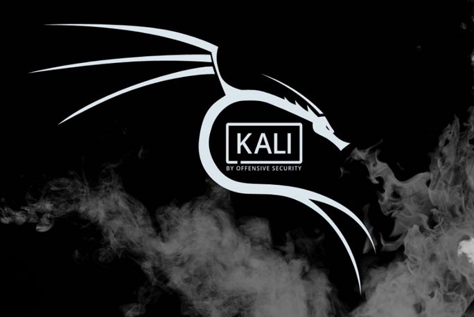 What To Do After Installing Kali Linux In 2019