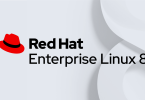 Upgrade To RHEL 8 From RHEL 7
