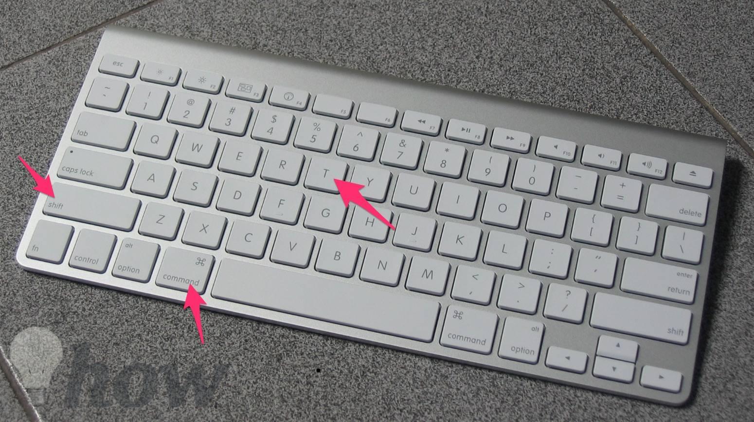 Switch Between Sheets In Excel Keyboard Shortcut Mac