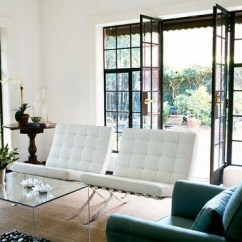 The Dump Sofa Table Simple Chair Designs Clearly Glamorous Coffee Tables - Omg Lifestyle Blog
